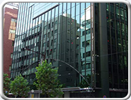 HSR Building Japan Thumb